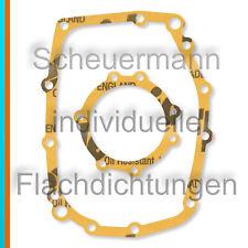 Lasergeschnittener Getriebe-Dichtsatz für BMW E28, E34, E30 mit ZF S5-16