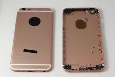Per Apple iPhone 6S PLUS alloggiamento posteriore coperchio posteriore ricambio-ROSE GOLD
