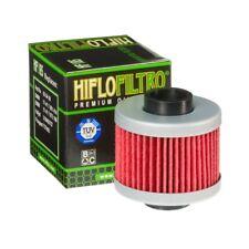 Hiflo Filtre huile HF185 Aprilia Leonardo 150 LC 1997-1998