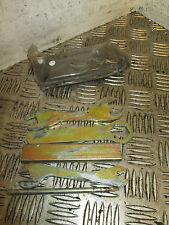 HONDA CG 125 CC 2008 TOOL KIT (BOX)