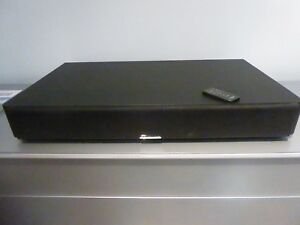 Speakercraft Power-Spoundboard CS-3