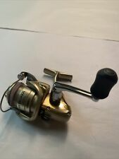 Shimano Sedona 1500 FB Spinning Reel / Excellent Used