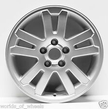 "Ford Explorer 2006 2007 2008 2009 2010 17"" New Replacement Wheel Rim TN 3639"