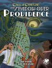 Call of Cthulhu RPG: 7th Edition The Shadow Over Providence