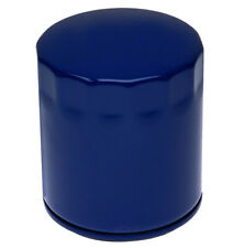 Engine Oil Filter-Durapack - Pack of 12 ACDelco Pro PF53F