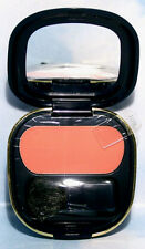 Max Factor High Definition Cream to Powder Blush - Distinctly Coral 109