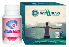Weed, Seed & Feed Nutritional Enhancement Pack 50% OFF SALE LIMITED TIME