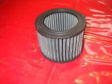 K&N Luftfilter Dauerluftfilter air filter filtre à aire BMW R 1100 850 GS RS RT