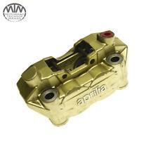 Brake Caliper Front Right Aprilia RS125 ( Py )