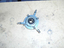 TREX 600 GREY ALLOY SWASHPLATE LATER TYPE