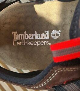 Mens Timberland sandals UK 11.5