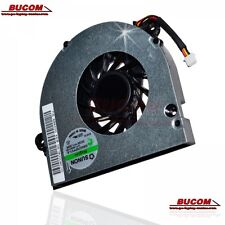 Ventilador para Acer Aspire 5532 5516 5517 e627 gb0575pfv1-a fan ventilador del radiador