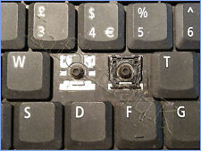 Acer Aspire 1670 3000 3030 3100 3600 3650 5000 Tasto UK Keyboard Key NSK-H350U