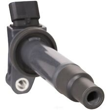 Ignition Coil fits 2000-2006 Toyota Avalon Camry Highlander  SPECTRA PREMIUM IND