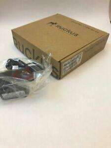 Ruckus ZoneFlex 7300 Wireless Wi-Fi Access Point 802.11n 901-7372-WW00  *New*