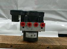 2013 DODGE CARAVAN CHRYSLER TOWN & COUNTRY ABS Anti Lock Brake Actuator Pump OEM