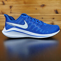 NIKE AIR ZOOM VOMERO TB 14 Men's Shoes Running Blue White CK1969 402