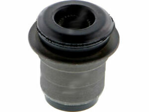 For 1958 Edsel Pacer Control Arm Bushing Front Lower 59542JW