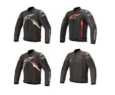 2020 ALPINESTARS  T-GP PLUS R V3 AIR MOTORCYCLE JACKET - PICK SIZE / COLOR