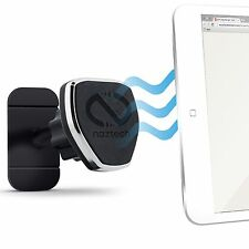 Naztech MagBuddy Anywhere+ Universal Magnetic Mount, Attractive Floating-look