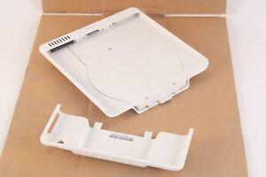 iPort Launchport Powershuttle Chargement Étui Pour Apple IPAD 2 Montage Étui