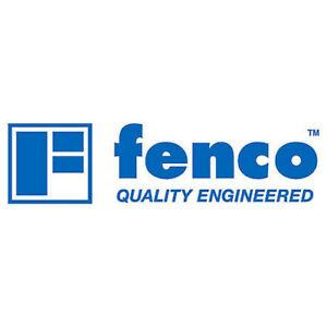 Fenco  New Clutch Friction Disc For Nissan 300z;300zx