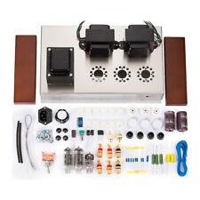 DOUK Audio Class un Tubo Valvola Amplificatore HiFi stereo integrato Power Amp Kit fai da te