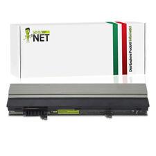 Batteria FM338 G805H HW892 per Dell Latitude E4300 E4310 [10.8/11.1V 5200mAh]