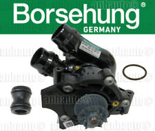 OEM Water Pump + Coolant Pipe & Seal for Audi & Volkswagen 2.0 TFSI