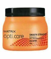 New Matrix-Smooth-Straight-Spa-Hair-Mask-Cream-490-gm