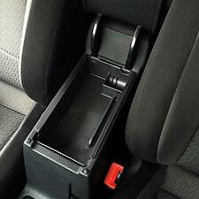 2012 for VW Volkswagen Jetta Accessories Interior Auto Car Armrest Storage Box