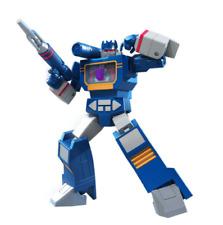 2020 Transformers G1 SOUNDWAVE Enhanced Design R.E.D. Figure ***Pre Order***