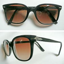 Meflecto Ratti (Persol) Vanzina occhiali da sole vintage sunglasses anni '60
