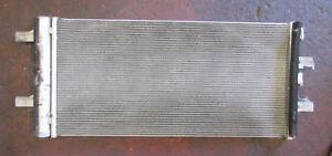 Genuine Used MINI Air Conditioning Condenser for F54 F55 F56 F57 - 9271204