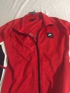 Nike Jacket Large Brand New