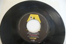"""DEPECHE MODE 45T A QUESTION OF LUST. JUKE BOX EDITION LARGE CENTRE HOLE. 7"""""""
