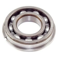 Bearing Front T84/Sr4 1941 To 1942 Jeep Mb   X 18891.02