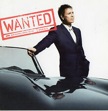 WANTED CLIFF RICHARD