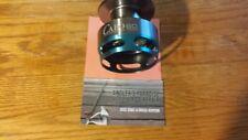 Quantum reel repair parts (spool Cabo CSP 60 PTSE)