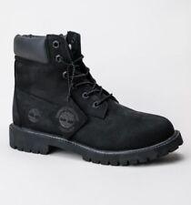 Wasserdichte Timberland Herrenstiefel & -boots mit Schnürsenkeln