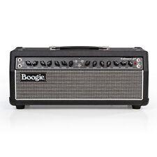 Brand New Mesa Boogie Fillmore 50 50W Tube Amp Head