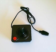2 Joystick Controller Pads 2 10ft Long Extension Cables for Atari 2600