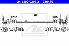 Bremsschlauch - ATE 24.5302-0296.3