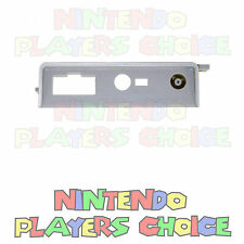 Repair Replacement Power Port Input Jack adapter For SNES Super Nintendo System