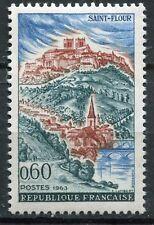 FRANCE TIMBRE NEUF N° 1392 **  SAINT FLOUR