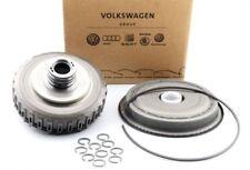 02E398029B VW Audi Skoda Seat 6 Speed DSG automatic transmission wet clutch