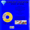 Gemological Institute Of America Education Book Gia 43 Page & 2 hr Gemology DVD