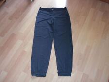 Lange Sporthosen-Damen-Hosen