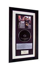PJ HARVEY Stories City Sea CLASSIC Album GALLERY QUALITY FRAMED+FAST GLOBAL SHIP