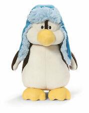 Nici Plüsch Pinguin Ilja stehend Schlenker 20 cm Winter 2016